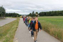 Wandertag – wir entdecken und erlaufen unsere Umgebung